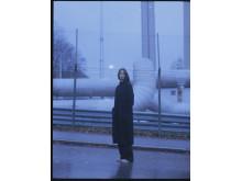 Theresa Traore Dahlberg Porträttbild 2
