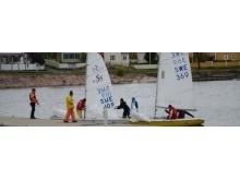 SKB Match Race Cup ska locka turister till Öregrund