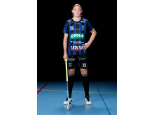 Jonathan Nilsson, FC Helsingborg