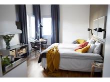 StayAt Hotel Apartments Stockholm Kista