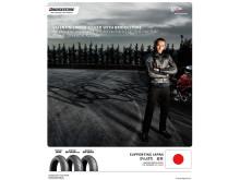 Rossi Ad