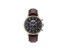 W10897 Gant Time Cameron