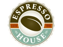 Espresso House Logga