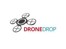 Drone Drop