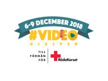 Videohjälpen 2019