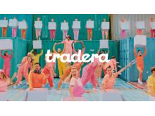 pr-bild-tradera-2