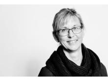 Monica Pettersson