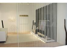 Verdens næstflotteste Loewe Gallery ligger i Frederikshavn