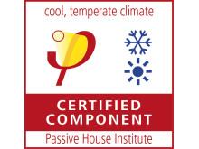 Passive House Institute