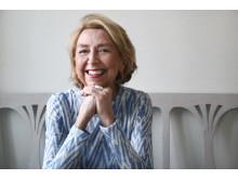 Astrid Hasselrot, Foto: Tyra Hasselrot Svensson