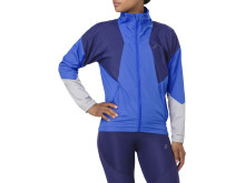Style Jacket DAM fram 2012A267_400