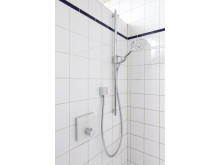 Hansgrohe_Shower_New