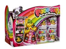 Amo Toys - Poopsie