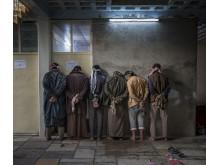 Twee Belgische fotografen genomineerd voor de Sony World Photography Awards 2017