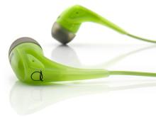 AKG Q350 Green