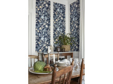 Lexington_Emily_1855_DiningRoomf