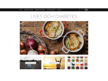 Livetochdiabetes 1
