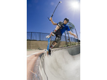 Tony Hawk_Sony Action Cam