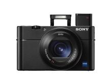 RX100V von Sony_01