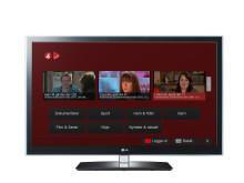 LW650W TV4 Play 2