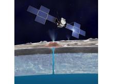 JUICE_Europa_plumes_NASA_Airbus_cropped