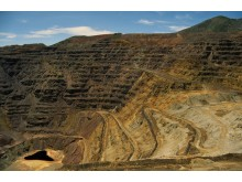 Story image - Marlink - Africa Mining 2