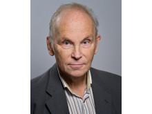 Gert Franzén (MP)