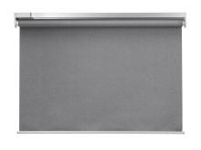 FYRTUR mørklægningsrullegardin, trådløst/batteridrevet 899.-