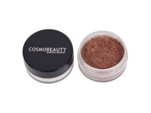 Cosmobeauty Silk foundation 07