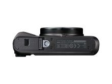Canon PowerShot SX720 HS Bild4