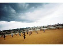 Ruanda_Liliane Umulisa