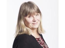 Ewa Klingberg