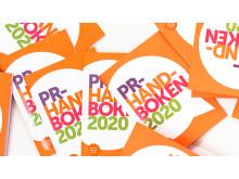 Pr-handboken 2020