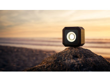 Lume Cube AIR lifestyle