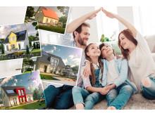 PR-Familienleben-Familie-wohnen-Haus-Flair-Serie