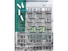Omslag_MIA2_2017_2