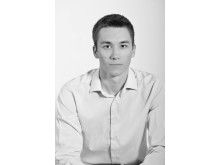 Pavle Konakovic, HexGen
