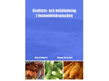 Kvalitets- och miljöledning i livsmedelsbranschen