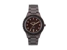 GANT Time - W70535 - Modell: Byron