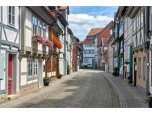 Krumme-Strasse_Achim-Meurer_Stadt-Wolfenbuettel_Freigabe FB