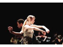 Andersson Dance: Prelude..._PRESS1