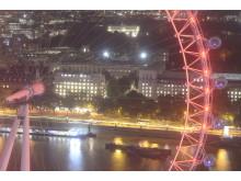 NSY London Eye