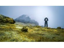 DJI Stories - Predicting Mount Etna 06