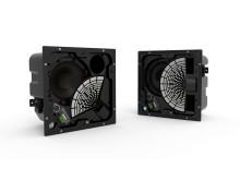 Bose EdgeMax In-Ceiling Premium Loudspeaker