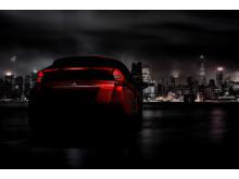 Mitsubishi Eclipse Cross _2