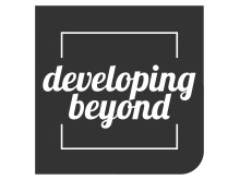 Developing Beyond Logo