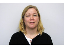 Anneli Wejke, länsjurist