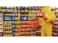 kyckling_handlar_1_fb