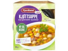 kjøttsuppe_ny_og_bedre