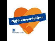 NFH_profil_fb.jpg